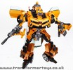 human-alliance-bumblebee-sam-002.jpg