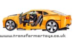 human-alliance-bumblebee-sam-004.jpg