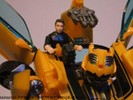 human-alliance-bumblebee-sam-024.jpg
