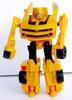 bumblebee-001.jpg