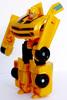 bumblebee-002.jpg