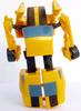 bumblebee-005.jpg