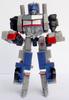 optimus-prime-001.jpg