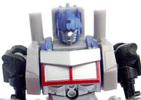optimus-prime-009.jpg