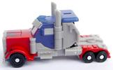 optimus-prime-013.jpg