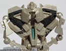 starscream-009.jpg