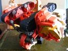 roft-supreme-devastator-033.jpg