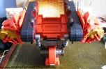 roft-supreme-devastator-035.jpg
