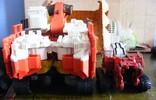 roft-supreme-devastator-040.jpg