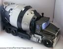 roft-supreme-devastator-061.jpg