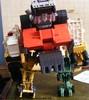 roft-supreme-devastator-070.jpg