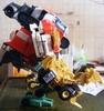 roft-supreme-devastator-071.jpg