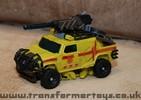 rotf-autobot-ratchet-003.jpg