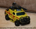 rotf-autobot-ratchet-004.jpg
