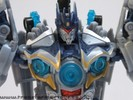 rotf-preview-soundwave-009.jpg