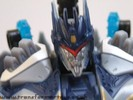 rotf-preview-soundwave-010.jpg