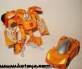 rotf-slap-dash-018.jpg