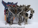 rotf-starscream-001.jpg