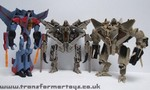 rotf-starscream-005.jpg