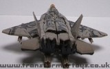 rotf-starscream-020.jpg