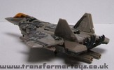 rotf-starscream-021.jpg