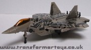 rotf-starscream-023.jpg
