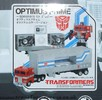 g1-color-convoy-005.jpg