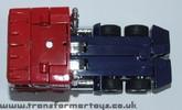 g1-color-convoy-050.jpg