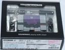 soundwave-blaster-black-008.jpg