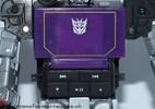 soundwave-blaster-black-029.jpg