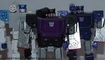 soundwave-blaster-black-034.jpg