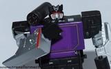soundwave-blaster-black-043.jpg