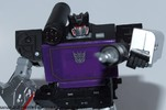 soundwave-blaster-black-046.jpg