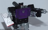 soundwave-blaster-black-052.jpg