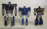 soundwave-spark-blue-003.jpg