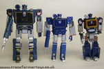 soundwave-spark-blue-008.jpg
