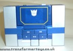 soundwave-spark-blue-010.jpg