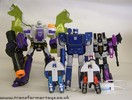 soundwave-spark-blue-019.jpg