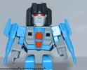 thundercracker-006.jpg