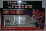 clear-optimus-prime-001.jpg