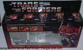 clear-optimus-prime-002.jpg