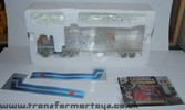 clear-optimus-prime-004.jpg