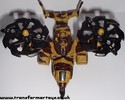 bm-tomahawk-014.jpg