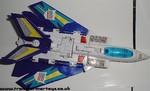 g1-lighthawk-001.jpg