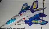 g1-lighthawk-002.jpg