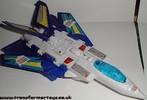 g1-lighthawk-008.jpg