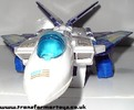 g1-lighthawk-009.jpg