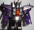 megascf-skywarp-006.jpg