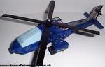rotorwing-002.jpg