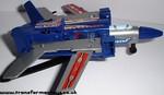 rotorwing-003.jpg